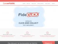 Carte2fidelite.fr