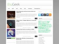 thugeek.com
