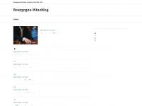 bourgogne-wineblog.com