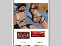maison.close.free.fr