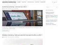 magic-blog.com