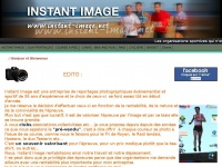 instant-image.net