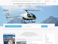 air-contact.com