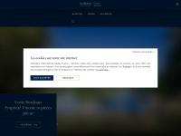 sothebysrealty-france.com