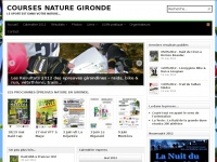 courses.nature.free.fr