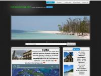 voyagescuba.net