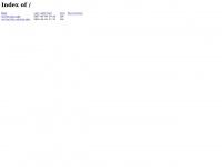 hermesconcept.com
