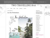 twotravellingbirds.blogspot.com