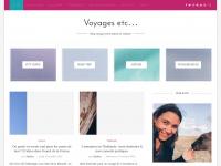 voyagesetc.fr