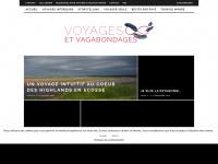 voyagesetvagabondages.com