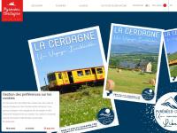 pyrenees-cerdagne.com
