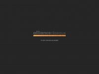 pyrenees.fr
