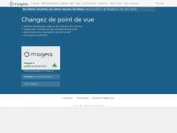 mageia.org