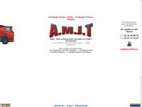 amjt31.free.fr