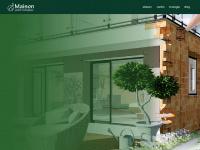 maison-jardin-ecologique.com
