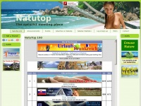 natutop.com