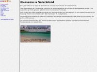 naturisland.com