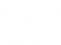naturistes-paris.org