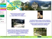 Cngardeche.free.fr