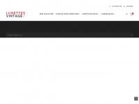 lunette-vintage.fr