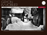 gryon-immobilier.ch