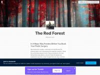 Je-suis-un-vrai-parisien.tumblr.com