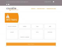 coralie-cca.fr