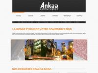 Ankaa.fr