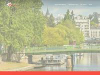 velo-nantes.fr