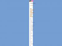 Culturela.fr