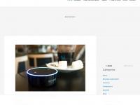 homeridersystems.com