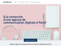 koezion-cms.com