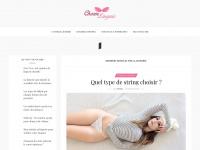 Charm-lingerie.fr