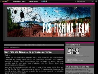 pcbfishingteam.over-blog.com