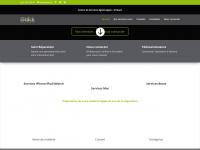 istack.fr