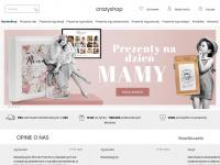crazyshop.pl