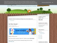 g2pieds.blogspot.com