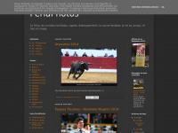 feriaphotos.blogspot.com