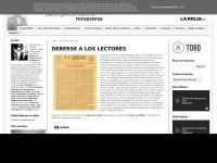 toroprensa.com