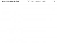 travailler-a-montreal.com