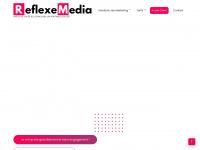 reflexemedia.com