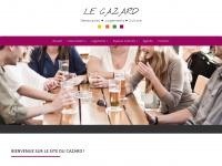 lecazard.ch