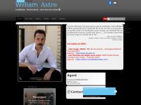william-astre.com