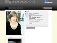 helene-chrysochoos.com