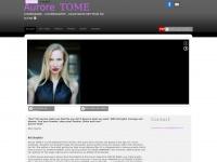 aurore-tome.com