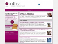 Anthea-groupe.fr