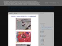 eco-ecole-lfcl.blogspot.com
