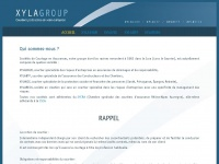 xylagroup.fr