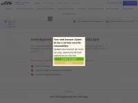 avh-lenfant.com