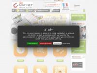 123-magnet.com